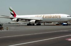 Emirates to launch flights to Bamako in Mali