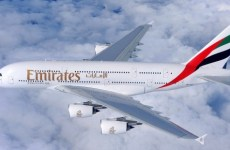 Emirates Airline Eyes 10 Year Sukuk Issue This Week