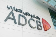 UAE Lender ADCB To Open Singapore Office