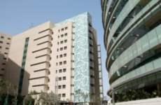 Sorouh: Abu Dhabi Rents Will Continue To Fall