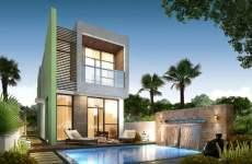 Dubai's Damac to launch Akoya land plots, JVC apartments