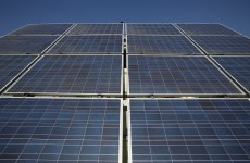 UAE Plans Renewable Energy Projects In Five Pacific Nations