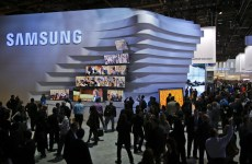 What Can We Expect At Mobile World Congress 2014?