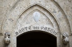 Italy's Monte Paschi Foundation In Talks With Qatar For Stake Sale