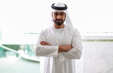 How I got here: Abdulla Al Gurg, Easa Saleh Al Gurg Group general manager