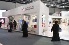 Abu Dhabi Plans Single Mobile Platform For E-Govt Services By 2015