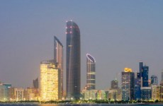 Abu Dhabi orders merger of state funds Mubadala and IPIC