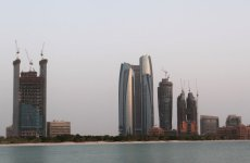 Abu Dhabi Rents Fall 14% In Q4 2012