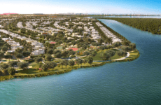 Abu Dhabi's Aldar awards Dhs 2bn villa contract to Arabtec