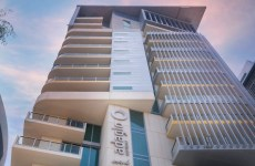Accor Announces Three Jeddah Properties