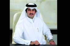 Former Qatari PM Replaced As Head Of Sovereign Wealth Fund