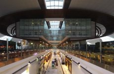 Revealed: 10 things to do at Dubai airport when in transit