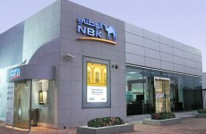 Biggest Banks In Kuwait