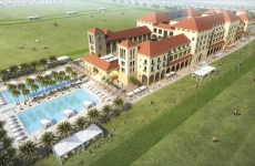 Habtoor Group Launches Three New Dubai Projects Worth Dhs2bn, Says No IPO Plans