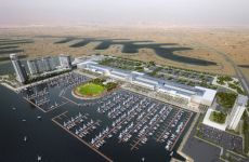 Kuwait's Tamdeen Group Launches $700m Mixed Use Project