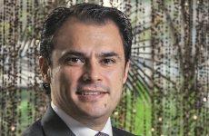Five Minutes With… Alvaro Silva-Santisteban F, Director, Peru Trade Office – UAE