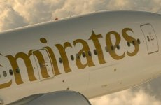 Emirates Starts Daily Boston Flights
