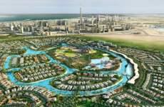 Dubai Developer Sobha To Hire 2,000 As Mega Project Takes Shape