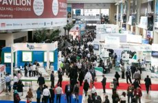 Arab Health 2014: What To Expect