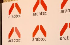 Arabtec Expands Into Iraq With Baghdad Office