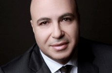 Five Minutes with… Ashraf Khairallah, Regional MD, De'Longhi Group