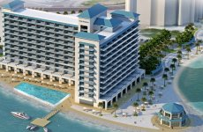 Nakheel Awards Dhs174m Contracts For Palm Jumeirah Projects
