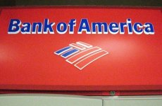 Bank Of America To Increase Gulf Lending