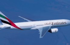 Emirates To Restart Tripoli Flights In September