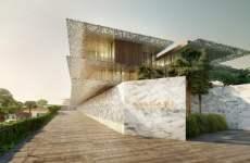 Luxury Hotel Chain Bulgari Partners With Meraas To Debut In Dubai
