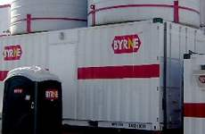 Saudi Arabia Hanco Consortium Buys Rental Firm Byrne