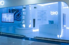 Dubai-based wellness centre CRYO plans up to 12 new outlets