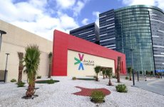 Abu Dhabi's Largest LuLu Hypermarket Opens In Capital Mall