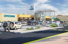 Majid Al Futtaim reveals Dhs600m expansion of City Centre Ajman