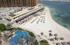 Pictures: Dubai's Nakheel launches Club Vista Mare on Palm Jumeirah
