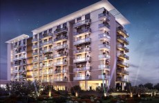 Dubai's Damac Properties Q3 profit slips 11.7%