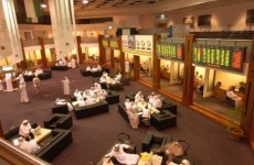 Dubai Financial Market planning to allow short-selling