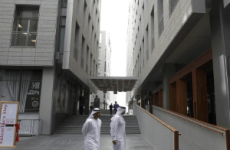 The UAE's Role Amid Regional Unrest