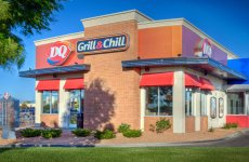 Dairy Queen Fast Food Brand To Return To UAE In 2015