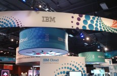 IBM Invests $1 Billion In Cloud Software