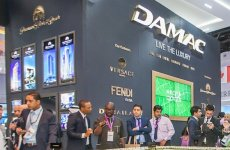 Dubai developer Damac Properties posts 68% drop in Q3 profit