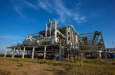 Dana Gas Offers Bondholders Sweetened Debt Deal