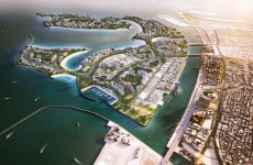 Dubai's Nakheel awards Dhs 4m contract for Deira Islands