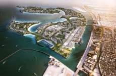 Nakheel to build new beachfront resort in Deira Islands
