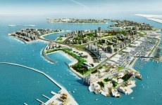 Deira Islands Mall to offer most retail space in Dubai – chairman