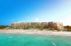 Miami-Based Delano Hotel To Open In Dubai