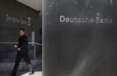 "Deutsche Bank: ""Sukuk Premium Disappeared"""