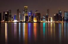 Qatar Approves Law Establishing Single Regulator