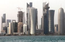 Tracking Qatar's Next Move
