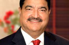 UAE's NMC Health 2012 Net Profit Jumps 36.5%