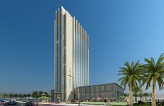 Dubai Inn Rolls Out First Phase Of Hotels